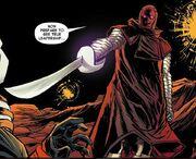 Noah Black (Earth-616) from Thunderbolts Vol 1 173 0001.jpg