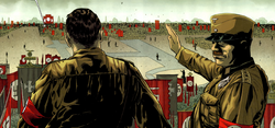 Nuremberg from Red Skull Vol 1 4 0001.png