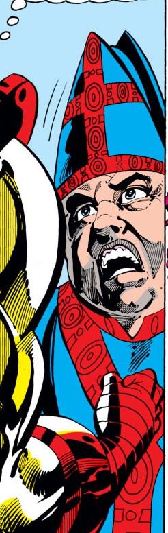 Orrick Rallison (Earth-616) from Iron Man Vol 1 167 0001.jpg