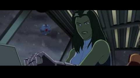 Hulk and the Agents of S.M.A.S.H. Season 1 10