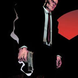 Phillip Coulson (Earth-616)