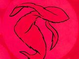 Pink Mink (Earth-616)