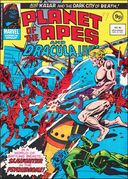 Planet of the Apes (UK) Vol 1 96