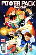 Power Pack Day One Vol 1 1