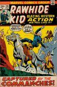 Rawhide Kid Vol 1 114