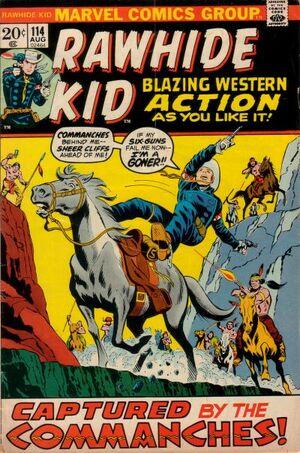 Rawhide Kid Vol 1 114.jpg