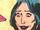 Rosa Cassada (Earth-616)