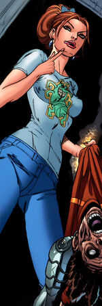 Samantha Summers (Earth-81114) from New Exiles Vol 1 16 001.jpg