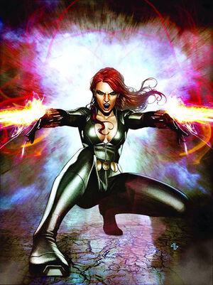 Secret Avengers Vol 1 15 Textless.jpg