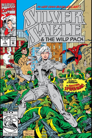 Silver Sable and the Wild Pack Vol 1 1.jpg