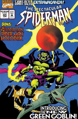 Spectacular Spider-Man Vol 1 225.jpg