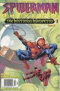 Spider-Man Universe Vol 1 11