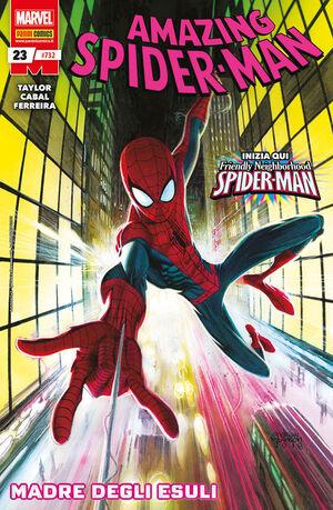 Spider-man732.jpg