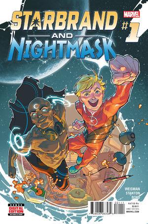 Starbrand & Nightmask Vol 1 1.jpg