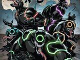 Symbioids