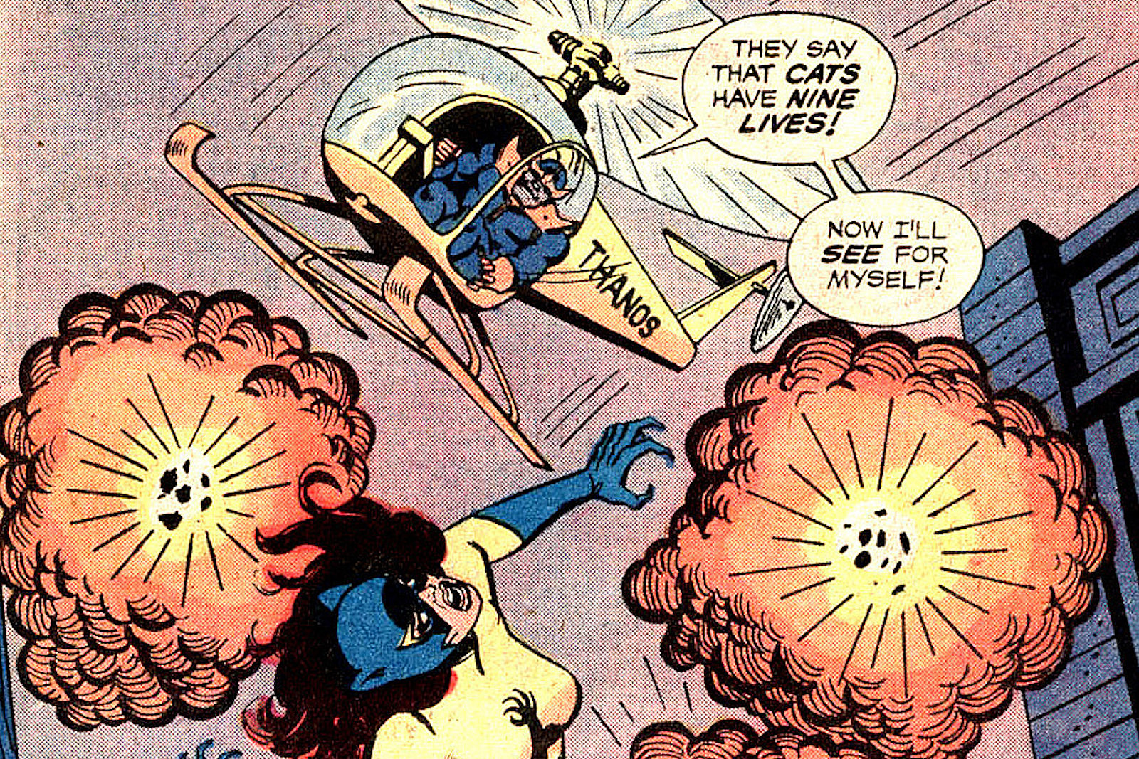 Thanos-Copter from Spidey Super Stories Vol 1 39 001.jpg