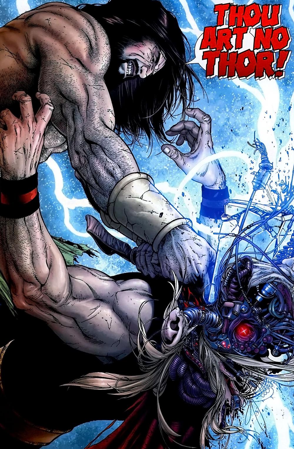 Thor_(Clone)_(Earth-616)_Civil_War_Vol_1