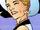 Tina Foley (Earth-616)