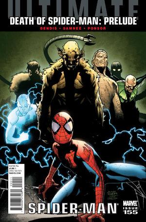 Ultimate Spider-Man Vol 1 155.jpg