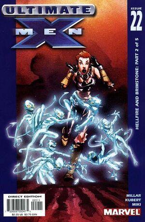 Ultimate X-Men Vol 1 22.jpg