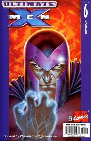 Ultimate X-Men Vol 1 6.jpg