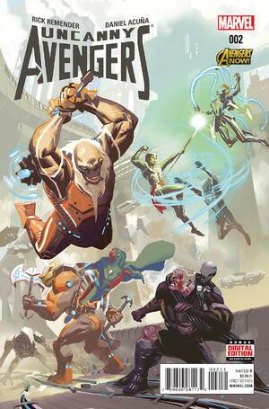 Uncanny Avengers Vol 2 2.jpg