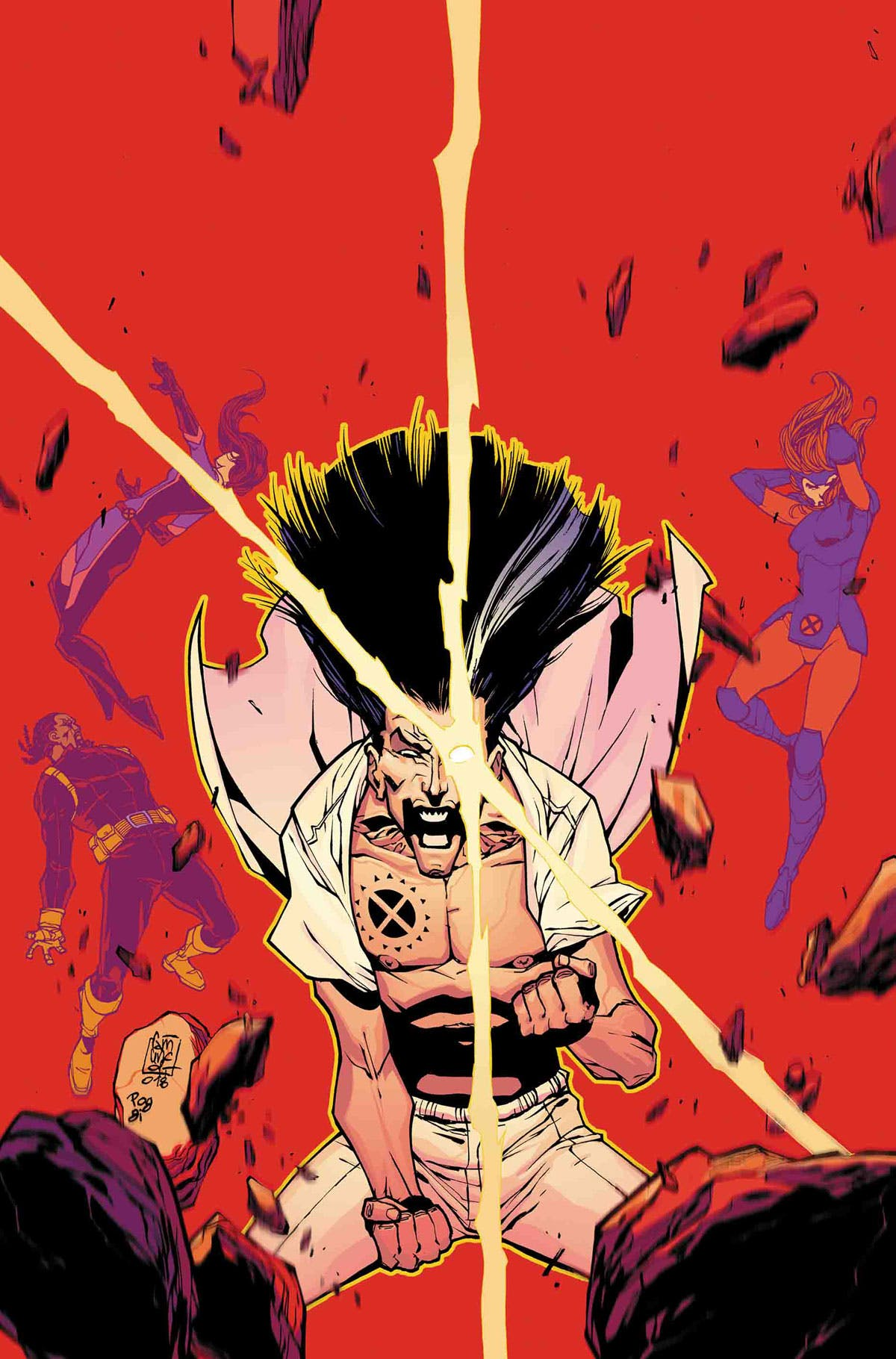 Uncanny X-Men Vol 5 9 Textless.jpg