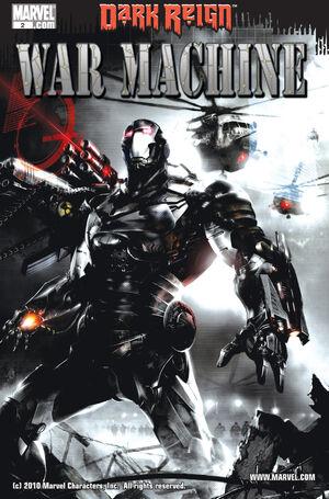 War Machine Vol 2 2.jpg