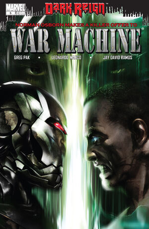 War Machine Vol 2 5.jpg
