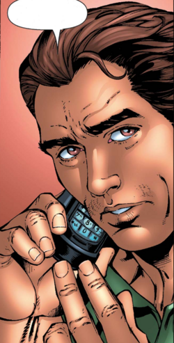 William Wagner (Earth-616) from Ms. Marvel Vol 2 25 001.png