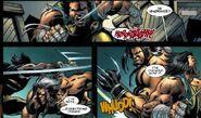 Wolverine Origins Vol 1 40 page 05 James Howlett (Earth-616)