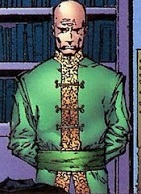 Wong (Earth-7642) from Unholy Union Vol 1 1 001.jpg