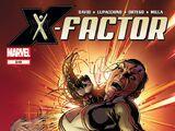 X-Factor Vol 1 219