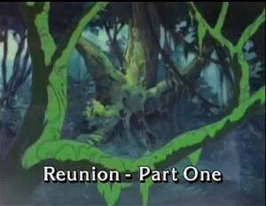 X-Men-_The_Animated_Series_Season_2_12.jpg