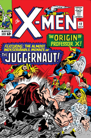 X-Men Vol 1 12.jpg
