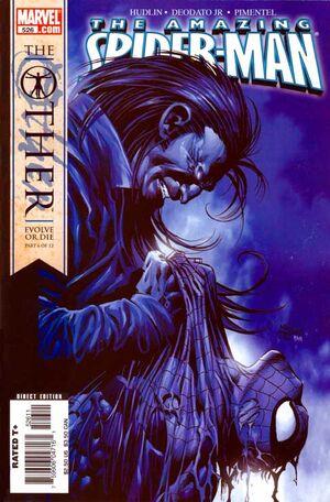 Amazing Spider-Man Vol 1 526.jpg
