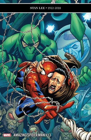 Amazing Spider-Man Vol 5 13.jpg