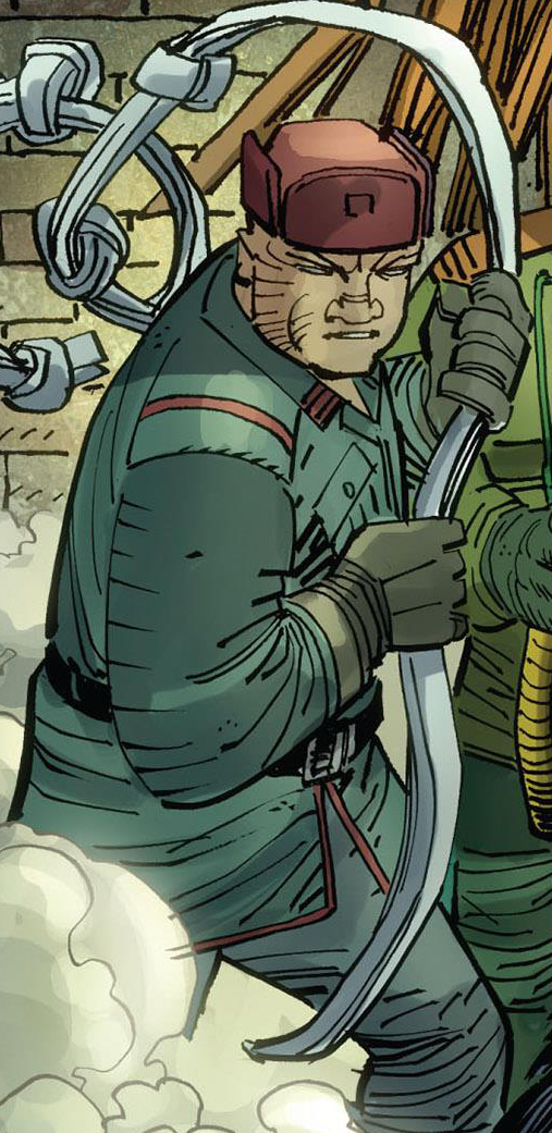 Angelo Baldini (Earth-616) from Avengers Vol 4 15 001.png