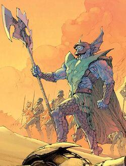 Attuma (Earth-616) from Indestructible Hulk Vol 1 5 page 00.jpg