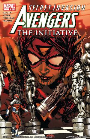 Avengers The Initiative Vol 1 17.jpg