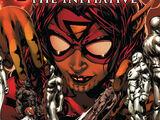Avengers: The Initiative Vol 1 17