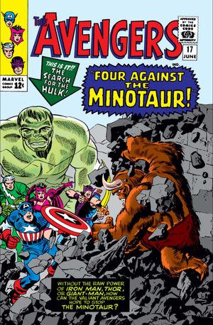 Avengers Vol 1 17.jpg