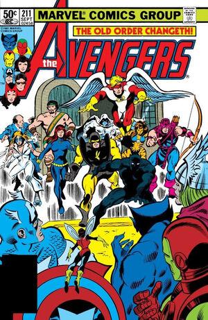 Avengers Vol 1 211.jpg