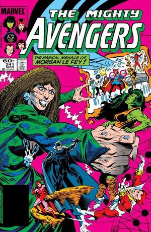 Avengers Vol 1 241.jpg