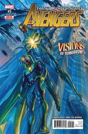 Avengers Vol 7 5.jpg