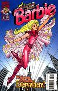 Barbie Vol 1 63