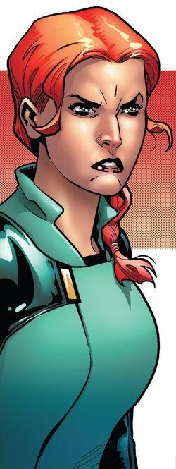 Bethany Cabe (Earth-616) from Tony Stark Iron Man Vol 1 2 002.jpg