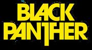 Black Panther (2021) logo.png