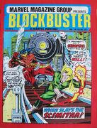 Blockbuster Vol 1 8