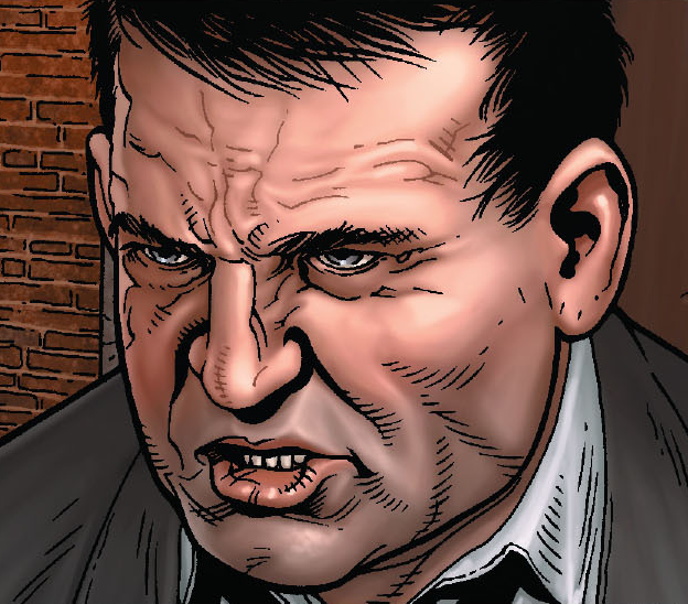 Bruno Karnelli (Earth-616) from Amazing Spider-Man Vol 1 547 001.png